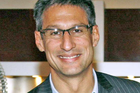 Richard Perry Invests In Williams Companies Jewish
