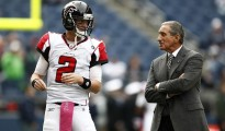 Arthur Blank talks wealth inequality