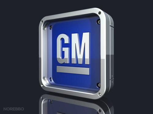 Gm Recalling 1 4 Million Cars Oil Leaks Can Cause Engine