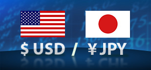 How Far Can The Yen To Usd Rate Rise