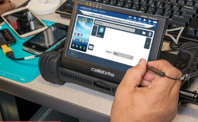 cellebrite-ufed-touch-1