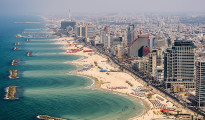 Tel Aviv Hist Forbes Under 30 EMEA