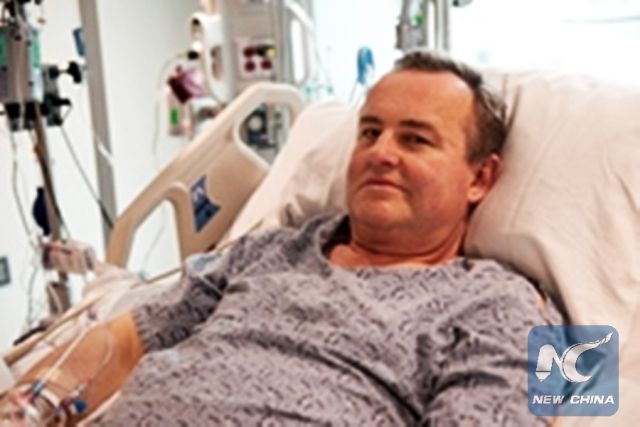 man receives first penis transplant