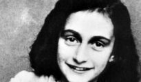 Ann Frank Center slams Donald Trump