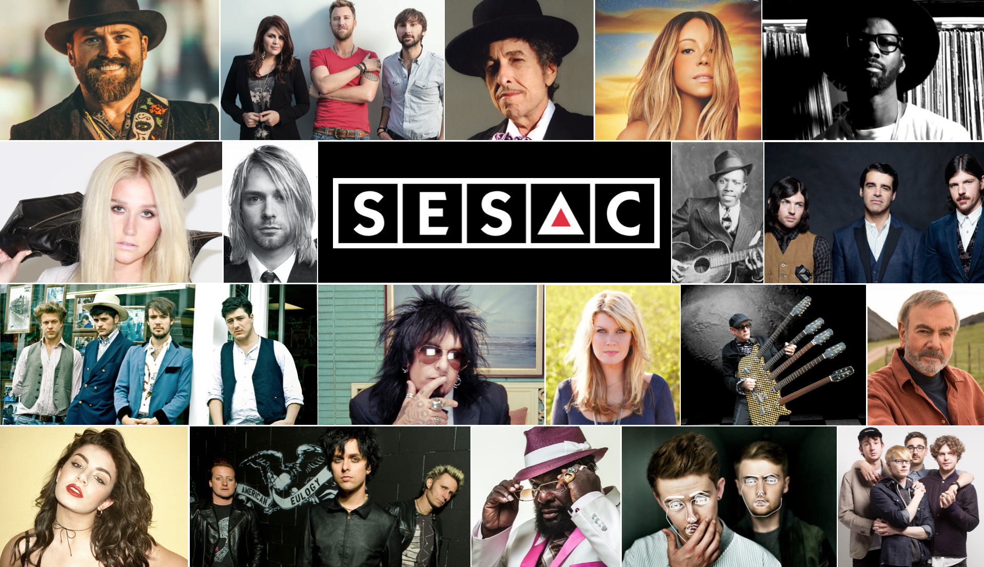2016-about-image-revised-sesac