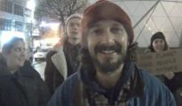 Shia LaBeouf arrested for assault
