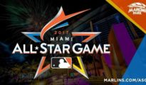 Miami Marlins sold