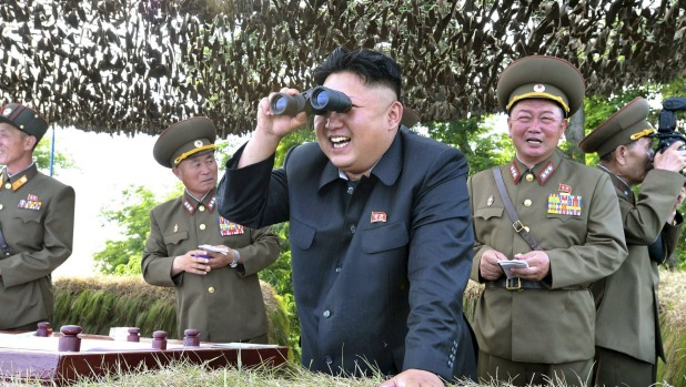 North Korea NORTH Korea KCNA YouTube's decision has disappointed analysts who used the channel for insights into this most impenetrable of states.