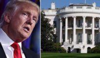 Donald Trump scandals