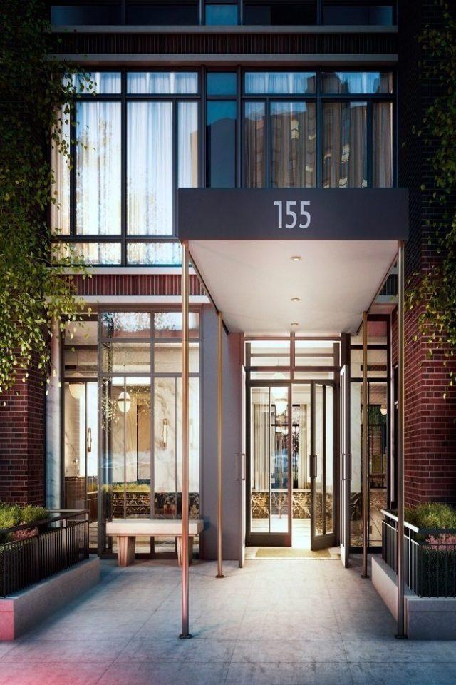 greenwich-lane-is-a-new-development-on-a-busy-corner-in-new-york-citys-greenwich-village