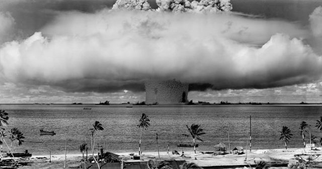 nuclear-weapons-test-67557__340
