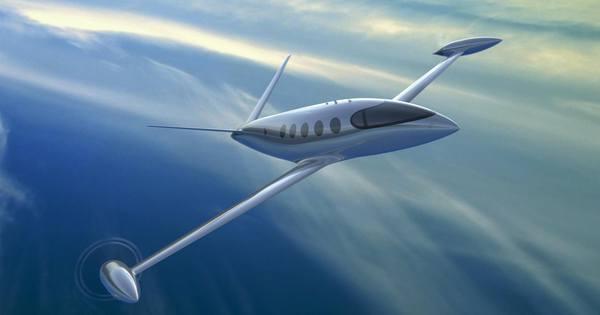 eviation-aircraft-alice-