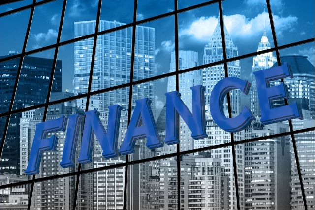 finance-business 1074727_1280