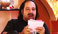 Ron Jeremy Video Clip from The Sureal Life