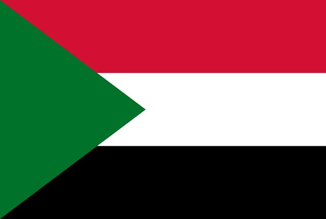 Flag_of_Sudan. Wikipedia