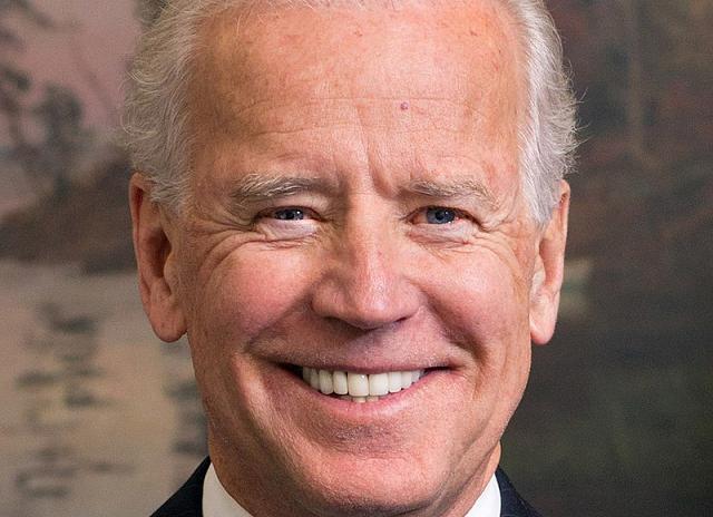Joe_Biden_2013 wikipedia X640