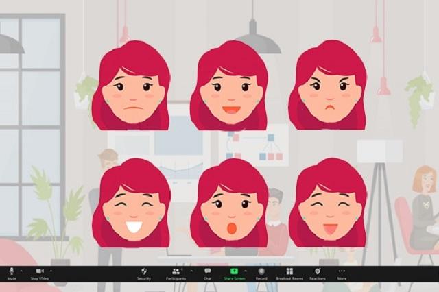 Eloops Employee-Engagement-platform-emotions4