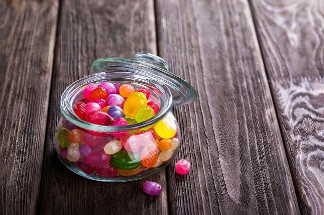 candy-pixabay 1961536_960_720